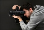 Видеооператор и как выбрать данного специалиста
