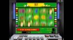 Виды турниров на игровых автоматах Вулкан