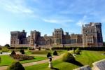 Несколько самых известных замков Европы