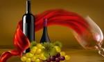 Виноделие в Китае