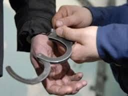 Виновные в ДТП в Китае арестованы