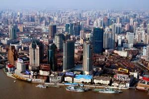 Власти Китая «отдают» Шанхай инвесторам из-за рубежа