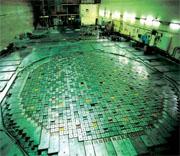Власти Китая ведут переговоры с рядом государств о разработке атомных реакторов