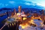 Власти Макао решили закрыть казино города из-за вспышки коронавируса