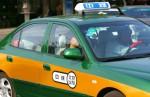 Власти Пекина контролируют приложения для заказа такси