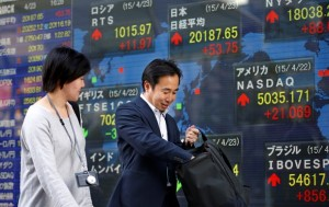 Во втором квартале рост экономики Китая достиг 7%