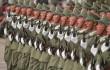 Военный бюджет Китая на 2016 год увеличится на 7-8%