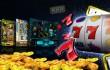 Волатильность и дисперсия в игровых автоматах Azartplay