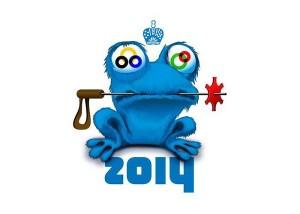 Волонтеры из КНР поехали на олимпиаду в Сочи
