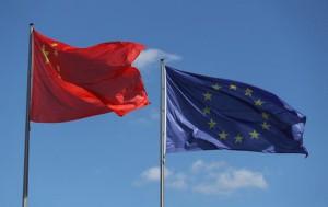 Впервые ЕС экстрадировал в Китай беглого коррупционера