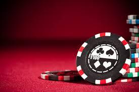 Все особенности минимальных депозитов в онлайн казино