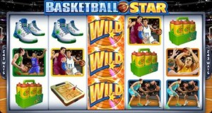 Вулкан игровые автоматы официальный сайт и его хайроллеры