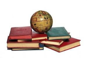 Высшее образование в Китае3