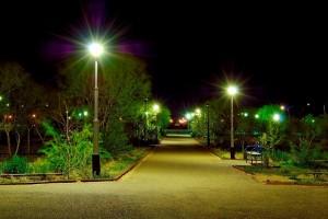 vybiraem-kitajskie-ulichnye-svetilniki