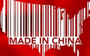 Выбираем поставщика из Китая