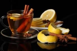 Выбор и покупка китайского чая необычных сортов