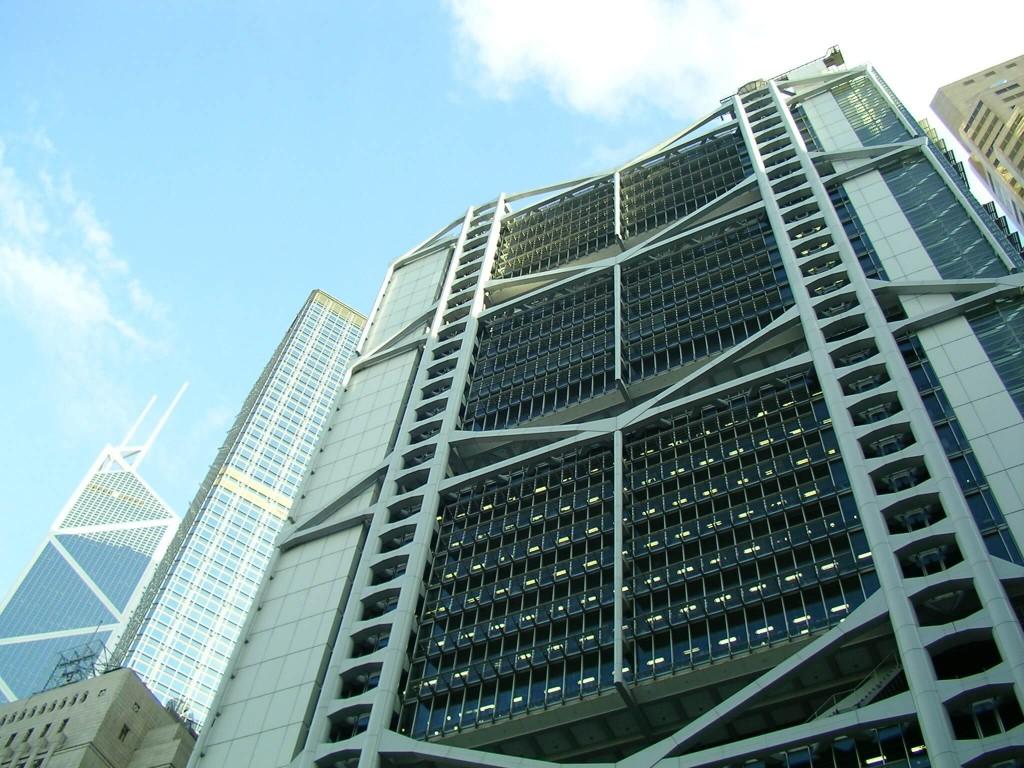 Выгода регистрации компании в Гонконге2