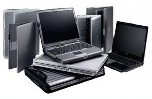 Выгодна ли покупка китайских ноутбуков