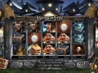 Выгодно ли играть в онлайн казино Вулкан