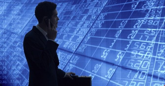 Выгодно ли торговать юанем на Forex