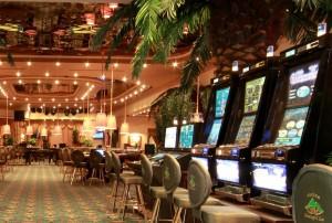 Выигрыш, навсегда изменивший правила казино