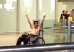 Взорвавший себя инвалид приговорен к тюремному заключению