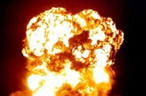 Взрыв на нефтепроводе в восточном Китае стал причиной гибели людей