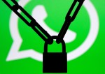 WhatsApp был частично заблокирован в Китае