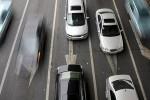 Японские автопроизводители в Китае: проблемы продолжаются