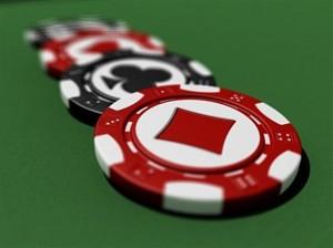 Являются ли китайцы азартными людьми