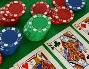 Языковый барьер в интернет-казино