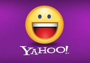 Yahoo закрывает свое представительство в Китае