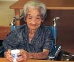 Женщины Шанхая — долгожительницы