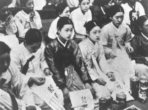 Жертвы принудительного труда в Японии подали иск в Пекинский суд