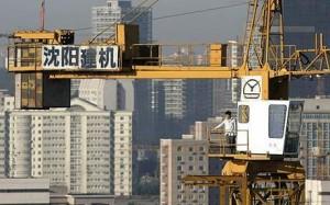 Жилая и коммерческая недвижимость в Китае2