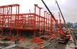 Жители Шанхая добились отмены строительства завода