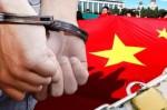 За 5 лет в Китае завели более двух миллионов дел о коррупции