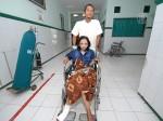 За насилие над домработницей работодательнице могут дать 7 лет