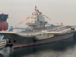 За продажу снимков военных объектов двух китайцев приговорили к тюремному заключению