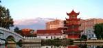 Зачем ехать в приграничный Китай?