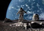 Зачем китайцы и весь свет стремятся на луну