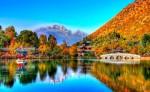 Зачем нужна страховка для поездки в Китай