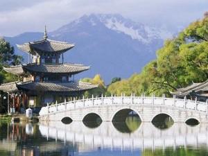 Зачем нужна страховка для поездки в Китай2