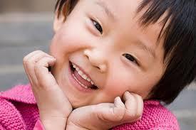 Закону о втором ребенке в Китае быть