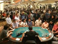 zakony-reguliruyushhie-deyatelnost-kazino-v-kitae2