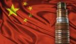 Замедление роста экономики Китая