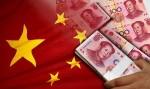 Замедленный рост китайской экономики мешает развитию деревни