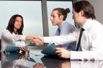 Занятость с очень выгодными условиями и гарантированным исполнением взятых на себя условий со стороны работодателя
