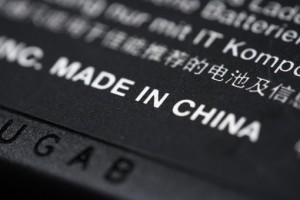 Западные производители не хотят размещать производственные мощности в КНР