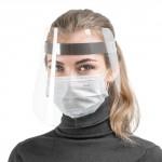 Защитные экраны для лица и их знаменитые производители